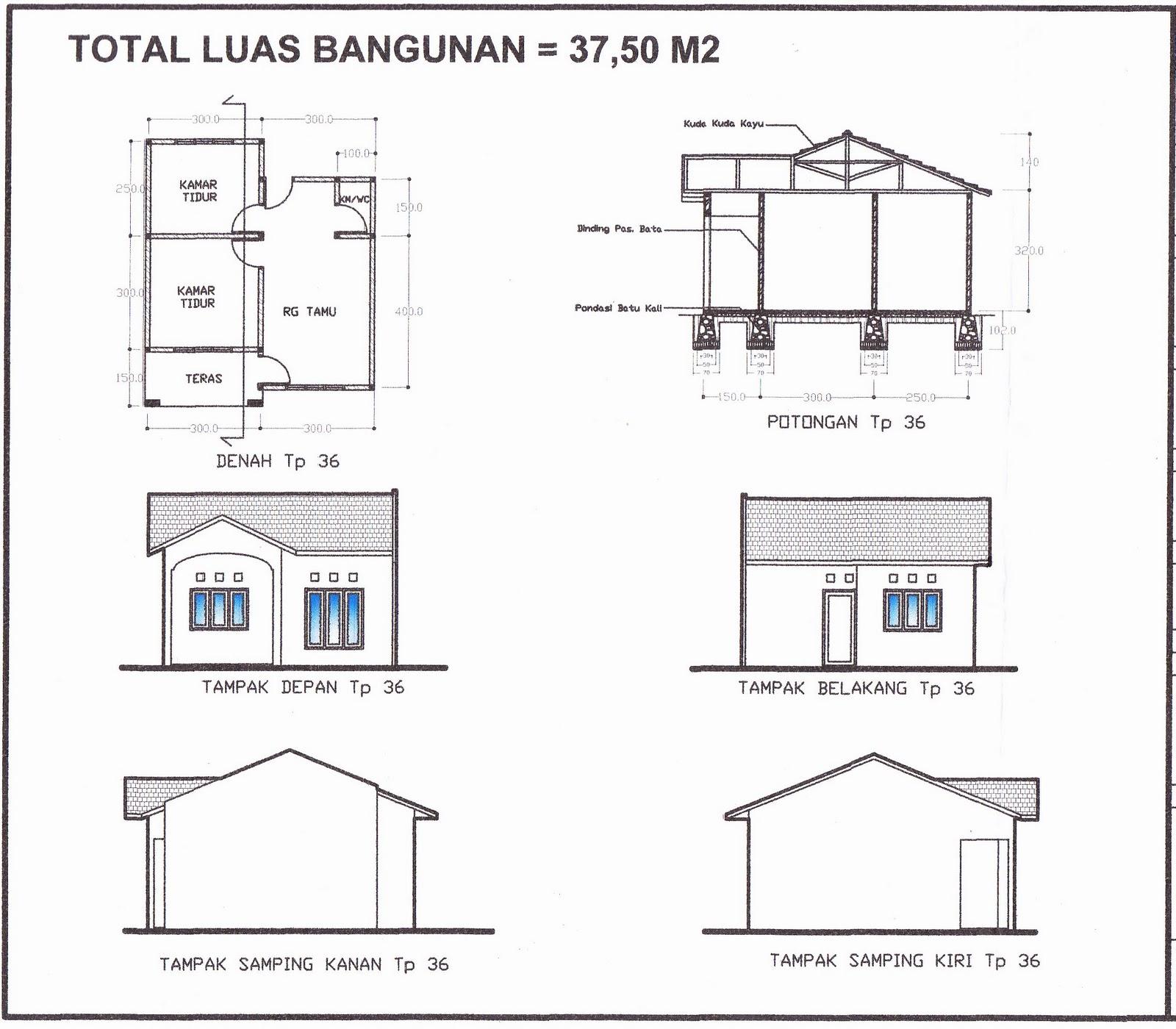 Izin Mendirikan Bangunan Dpmptsp Purbalingga