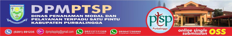 DPMPTSP PURBALINGGA
